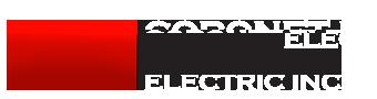 Coronet Electric